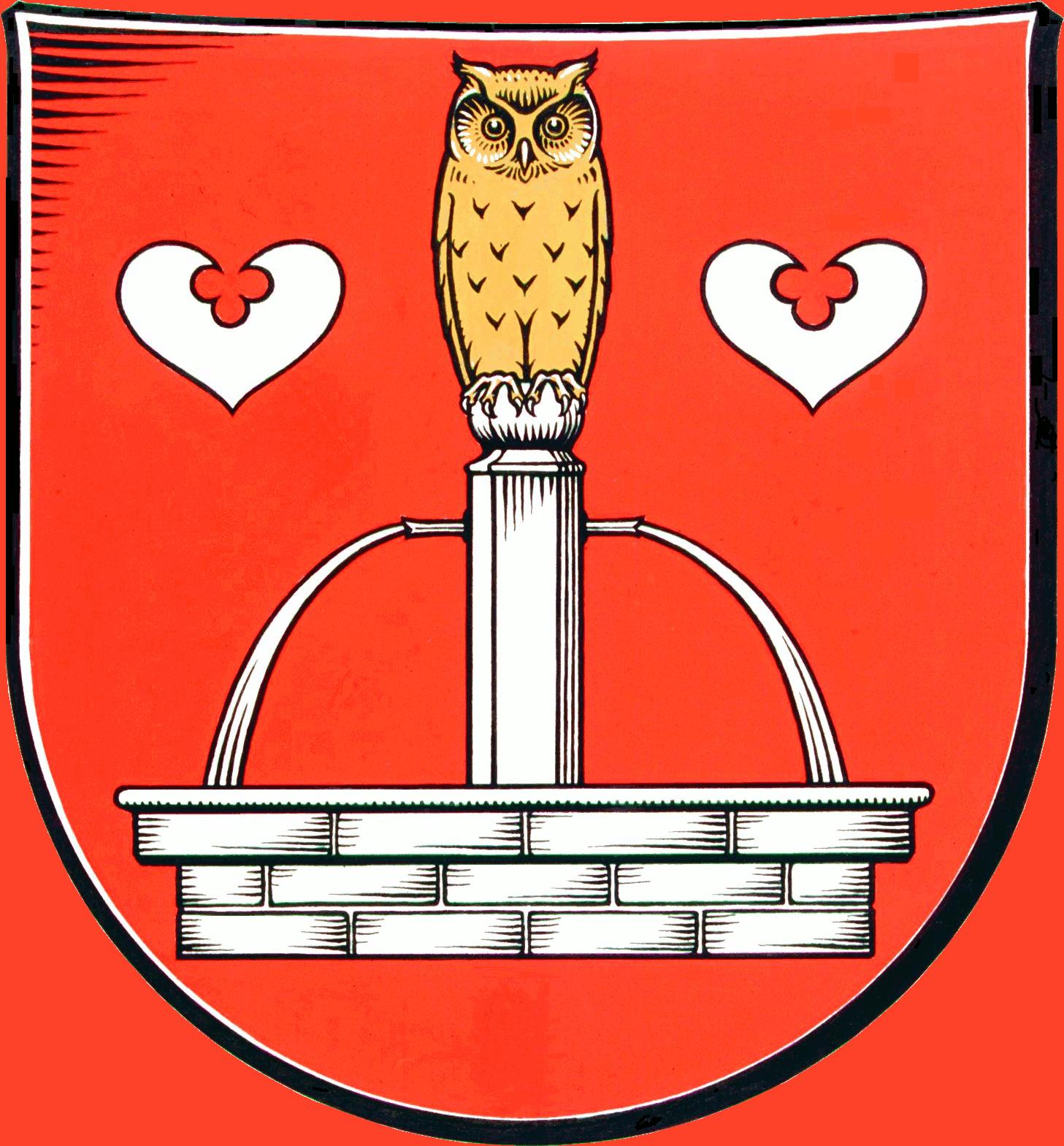 Gemeinde Bönningstedt